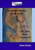 30 jours - Psaume 91