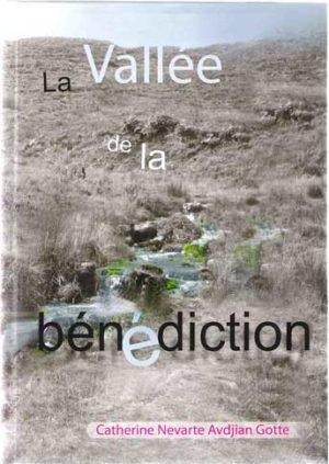 La Vallée de la Bénédiction