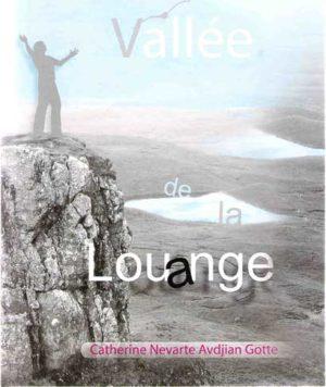 Vallée de la Louange