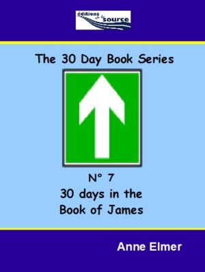 30 Days - James